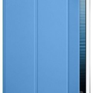 Apple Smart Cover for iPad Mini (MD970ZM/A) Blue