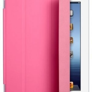 Apple Smart Cover for iPad Mini Pink