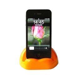 Apple Telakka Oranssi