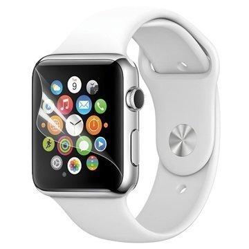 Apple Watch Näytönsuoja 42mm Kirkas