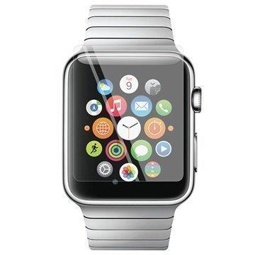 Apple Watch Panzer Flexible Glass Screen Protector 42mm