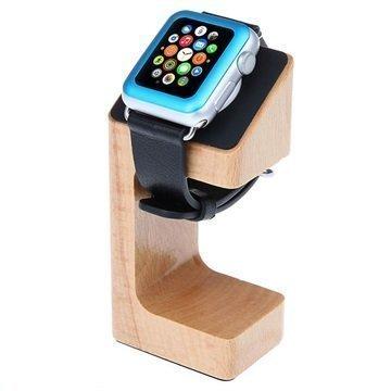 Apple Watch Puinen Pidike