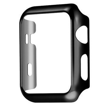 Apple Watch Series 1/2 Hoco Defender Case 38 mm Black