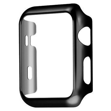 Apple Watch Series 1/2 Hoco Defender Case 42 mm Black