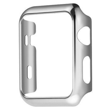 Apple Watch Series 1/2 Hoco Defender Case 42 mm Silver