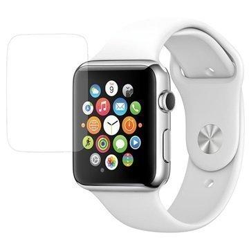 Apple Watch Suojaava Turvakalvo 38mm