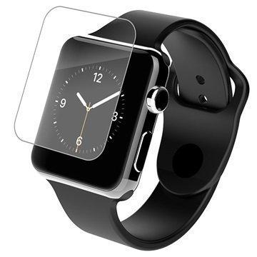 Apple Watch ZAGG InvisibleShield HD Näytönsuoja 38 mm