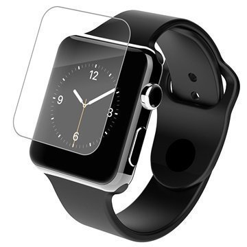 Apple Watch ZAGG InvisibleShield HD Näytönsuoja 42mm