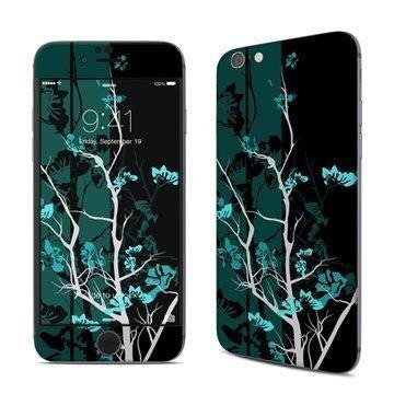 Aqua Tranquility iPhone 6 / 6S Skin