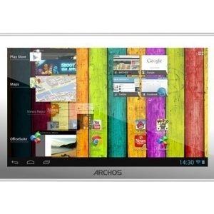 Archos 70B Titanium 7'' 8GB Android