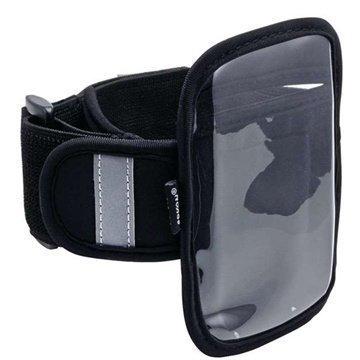 Arkon SM-ARMBAND Sports Armband 4 Black