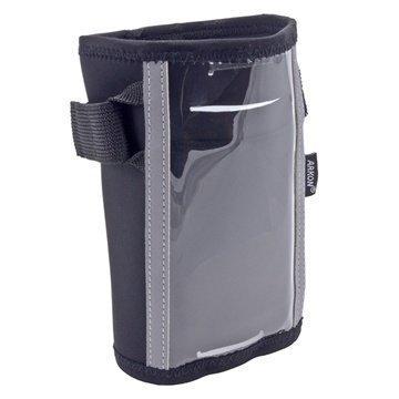 Arkon SM-WRIST Sports Armband 4 Black