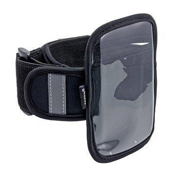 Arkon XL-Armband Sporttikäsivarsikotelo