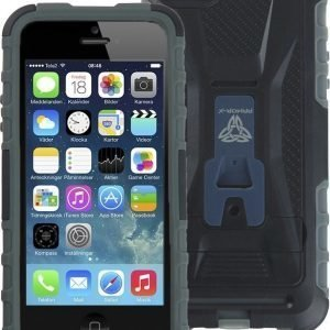 Armor-X CX-A11 iPhone 5/5S