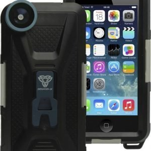 Armor-X MX-A2 iPhone 5