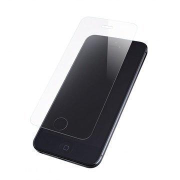 Artwizz ScratchStopper Näytönsuoja iPhone 5 / 5S / SE / 5C Lasi