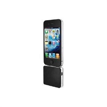 Artwizz iPhone 4 iPhone 3GS 3G iPod Touch Dockergy External Battery