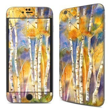 Aspens iPhone 6 Plus / 6S Plus Skin