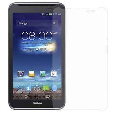 Asus Fonepad Note FHD6 Näytönsuoja Heijastamaton