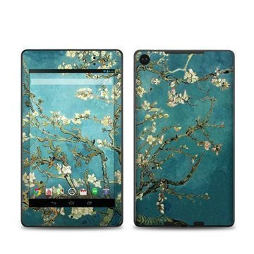 Asus Google Nexus 7 2 Blossoming Almond Tree Skin