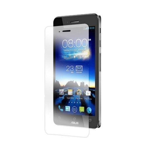 Asus Padfone 3 Infinity A80 B Mirror Näytön Suojakalvot