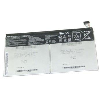 Asus Transformer Book T100 Akku 0B200-00720100