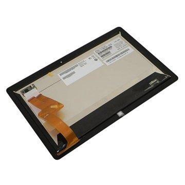 Asus VivoTab TF810 LCD-Näyttö