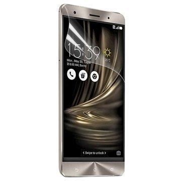 Asus Zenfone 3 Deluxe ZS570KL Screen Protector Anti-Glare