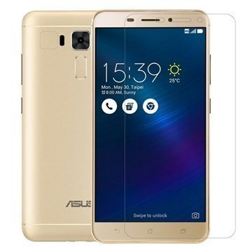 Asus Zenfone 3 Max ZC520TL Nillkin Screen Protector Anti-Glare