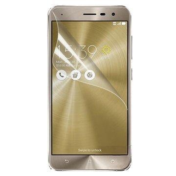 Asus Zenfone 3 ZE520KL Screen Protector Anti-Glare