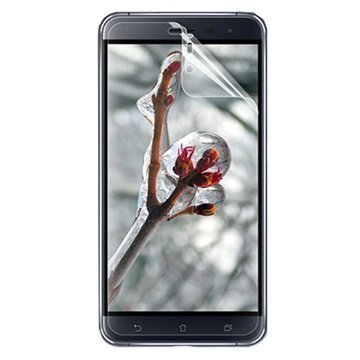 Asus Zenfone 3 ZE552KL Nillkin Screen Protector Anti-Glare