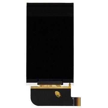 Asus Zenfone 4 LCD-Näyttö