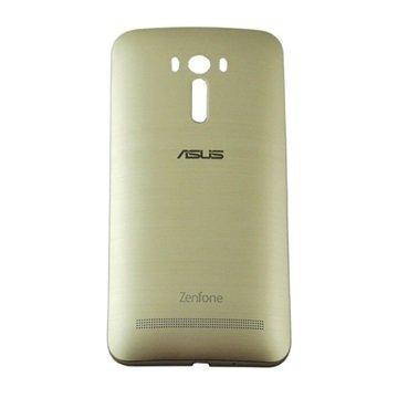 Asus Zenfone Selfie ZD551KL Akkukansi Kulta