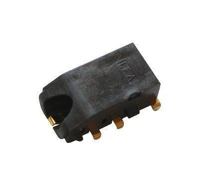 Audio Liitin Huawei U8951 Ascend G510/ Ascend Y530/ Ascend G525