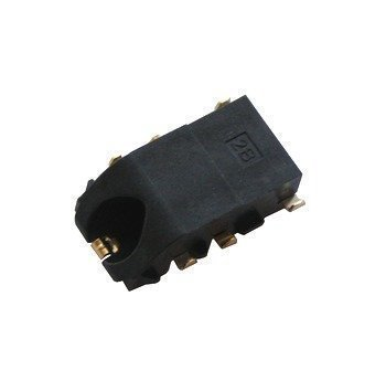 Audio Liitin Huawei U9200 Ascend P1/ Ascend P2