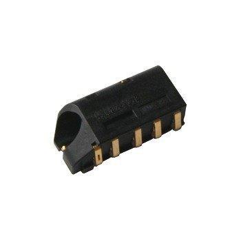 Audio Liitin LG D620 G2 mini/ D405N L90/ D315 F70/ D331 L80+ L Bello/ D373 L80/ H440Y/ H440N Spirit
