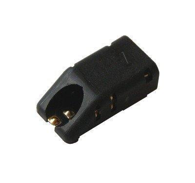 Audio Liitin LG P920 Optimus 3D/ E430 Optimus L3 II/ E435 Optimus L3 II Dual/ D160 L40/ D213N L50 orignal