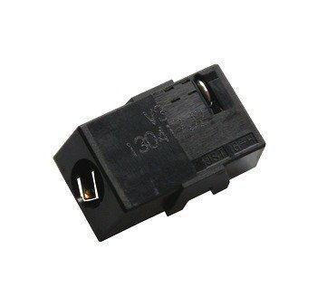 Audio Liitin Nokia 207/ 208