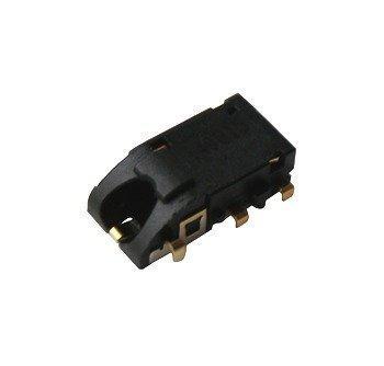 Audio Liitin Sony C1904/ C1905 Xperia M/ C2004/ C2005 Xperia M Dual