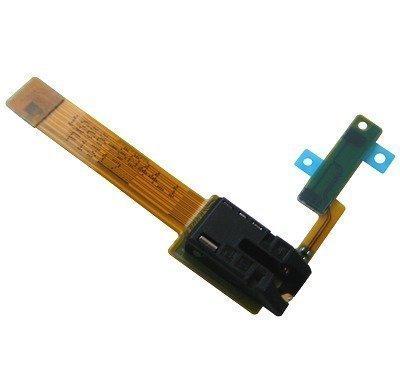 Audio Liitin Sony C5302/ C5303/ C5306 Xperia SP