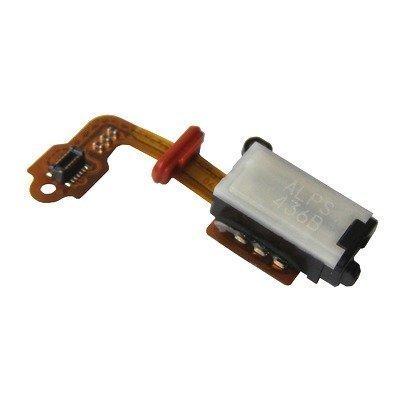 Audio Liitin Sony C6802/ C6806/ C6833/ C6843 Xperia Z Ultra