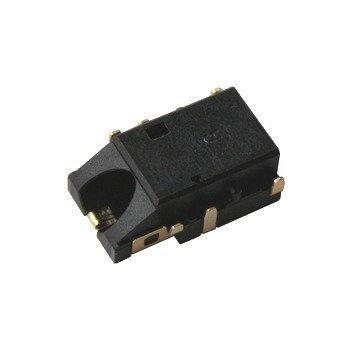 Audio Liitin Sony D2302 Xperia M2 Dual/ D2303/ D2305/ D2306 Xperia M2