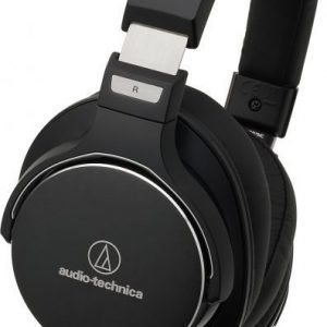 Audio-Technica ATH-MSR7 NC