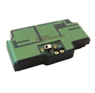 Audio box Nokia 6220c