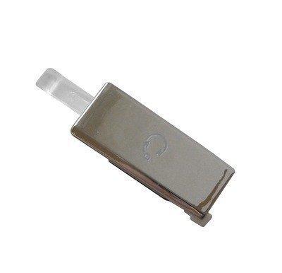 Audio kansi Sony LT25i Xperia V valkoinen