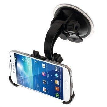 Autoteline Samsung Galaxy S4 Mini I9190 I9192 I9195