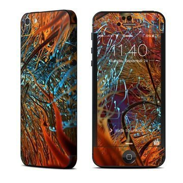 Axonal iPhone 5S iPhone SE