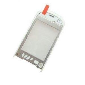 B kansi Nokia 3710f pink Alkuperäinen