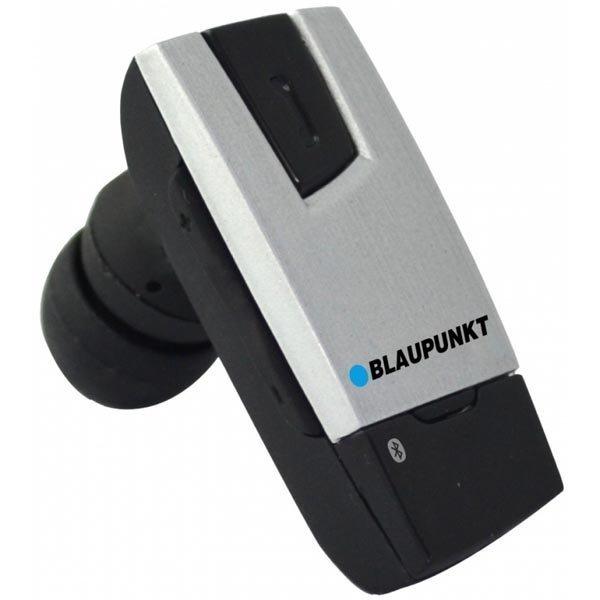BLAUPUNKT BT HS 112 Bluetooth-headset 4h puheaika 10m kantama mu/ho