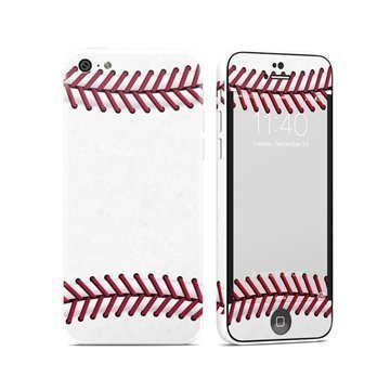 Baseball iPhone 5C